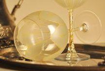 стекло, хрусталь, витражи (3)