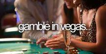 ✤Waking Up In Vegas