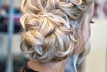 .:Chic Everything-Hair:. / Chic and modern hair-do's and tips/ideas for all occasions, awesome products and accessories--everything fab that's related to hair!