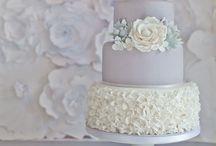 Bautiful Cakes