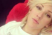 Ellie Goulding <3 / Ellie Goulding Forever <3