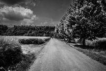 Black & White - Hedonist.Photography