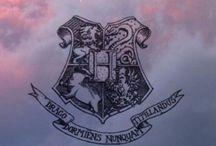 Potterheart