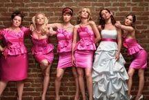 Wedding Movies / famous wedding movies