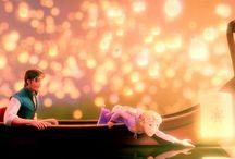 Disnay princess♥