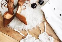 Winter looks ✿ / Winter looks ✿ lingerie ✿ shapewear ✿