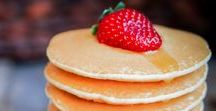 Shrove Tuesday / Come and learn more about Shrove Tuesday and how you can celebrate it with your family; pancake recipes, books recommendations, teaching, and more.