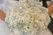 Wedding / by Molly Smith