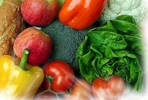 Nutrition Tips & Guidelines