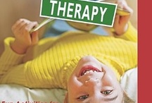 Therapies- Traditional, Alternative & In the News