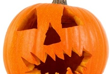 Halloween - Tips, Tricks and Creative Ideas / There's no reason why children with cerebral palsy can't enjoy the fun!