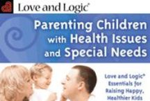 Parenting Help- Stress, Grief, & Exhaustion