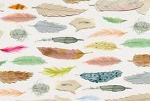 Pattern / by Karube Munemitsu