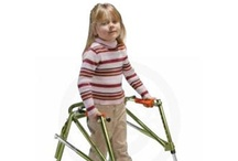 Walkers & Mobility Aids