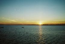 North Gulf Coast Texas