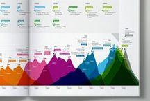 infographixxx