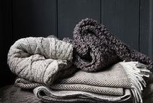 Fall ☂ / Winter ❅ / my dream wardrobe for cold weather- sweaters, coats, scarves, tights