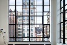 WINDOW / window