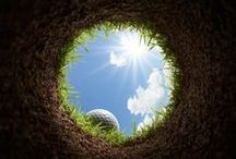 Green Living / Golf