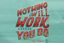 Writing motivation & Tips