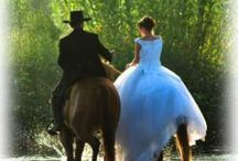 Wedding Everything Ideas / One Day / by sherese johnson