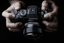 Digital Cameras / Digital cameras that i find to be interesting or somewhat fascinating