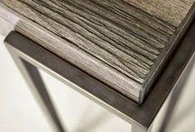 Repurposed Wood / The beauty of old wood / Discover the beauty recycled wood