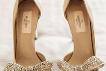 Wedding Shoes I love / All about Wedding shoes I love x