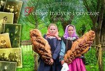 #Foreignbooks/Polish / Polish books / Libri in polacco