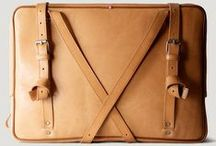 Bags \ Wallets