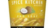 食品PKG