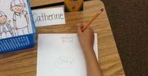 Learning is Fun at Palisades Elementary School / This Pinterest Board contains photos from our preschool through 5th grade classrooms at Palisades Elementary School in Capo Beach, CA.