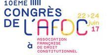 [Colloque]  2017/06/22-24  AFDC Xe Congrès / 22, 23 et 24 juin 2017. Xe Congrès de l'AFDC (Campus Moulins, 1 place Déliot, Lille). http://cartierem.wixsite.com/congresafdc2017