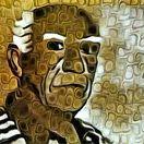 Pablo Picasso / Pablo Picasso ile ilgili resim tasarımları ve animated gifler
