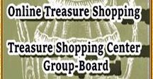 Online TREASURE Shopping <3 _Group Board ✅ / Personal-Home-Boat-Pet-Jewelry-Accessories Art-Designs-Creations-Personal Style Decor to Home Decor_ NO SECTION'S*<<<  Style _ Home & Personal_Advertise & Share Enjoy Sharing,Home Products & Personal, Clothing, Accessories, Handbags, Advertise ,Personal Design_Photography-Art-Unique Product's & More. No Spam Reporting_Please keep Nudity to Fine Art ! If possible,, let us mix to enhance other's Product's too. Feel free to Invite, 24-7 PIN AWAY_PLEASE SUPPORT OTHER'S_and always just ENJOY!