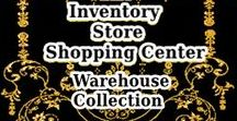 The Inventory Store-WareHouse Collection-Shopping Center ✅ / Artist-Designer's-Product Retail  or Overload's of Inventory -OverStocks NO PIN LIMIT'S-This is a Store Board, for Overloaded Stores & Board's ! No Blocking-Please SUPPORT Other's and Happy Shopping or Reselling. Always , enjoy! Invite Your Friend's ! No Need, for Duplicate's side-by-side_PRODUCT'S-ARTIST-DESIGNER-RETAILER-RESALE-EBAY-ETSY