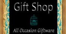 Gift Shop ✅ / All Occasion Giftware. PRODUCT  STORE ***DESIGNERS-ARTISTS-PRODUCT DESIGNER'S-JEWELRY-FASHION-STYLISH PRODUCT Please Pin DIY & Ad's Elsewhere-Thank you ! Holiday's & Everyday ! No Section's- Invite Other Talent_ Product Collaboration_Group Store pageart61@gmail.com or Message One of Us to Join!