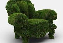Creative design and Eco Innovation