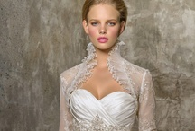 Mori Lee Gowns
