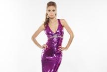 Riva Designs Prom Dresses