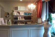 E Day Spa and Salon, Hampton Bays NY / Personal service is paramount at our day spa and salon in Hampton Bays, New York. Enjoy a manicure or pedicure or stay for a massage or hair styling, we're here to make you feel relaxed and cared for.