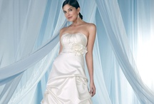 Destiny by Informal by Impressions Wedding Gown