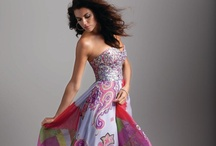 Flaunt Prom by Mori Lee