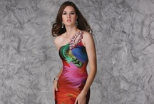 Xcite Prom Gowns