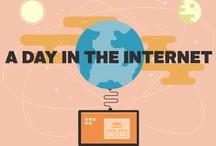 Digital content / Content experiences we love