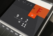 Mobile/tablet