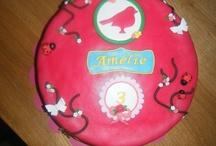 pip cake