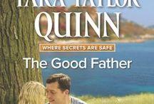 NEW From ttq / Tara Taylor Quinn New Releases