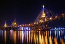 Bridges From Around The World