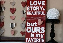 Valentines ideas ❤️